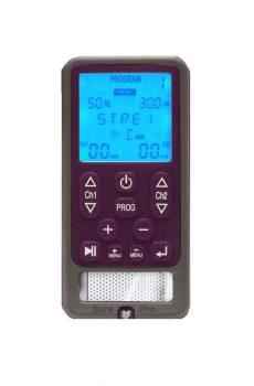 Sure Pro tens apparat till stärkning av bäckenbottenmuskler för professionellt bruk