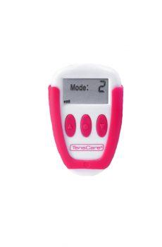 Ova Plus mensvärk och endometrios tens apparat